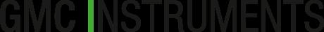 METRAWATT International Gruppe