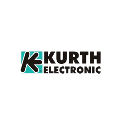 Historie_Decade1_KurthElectronics_middle