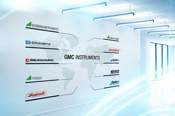 GMCI_Brands4_600x400